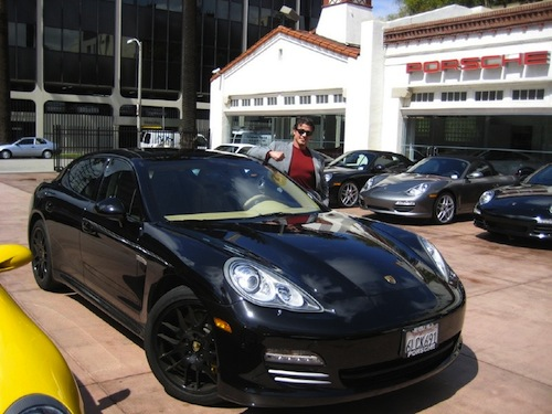 Celebrity Cars For Sale Celebrity Cars Blog Celebrity Cars Blog