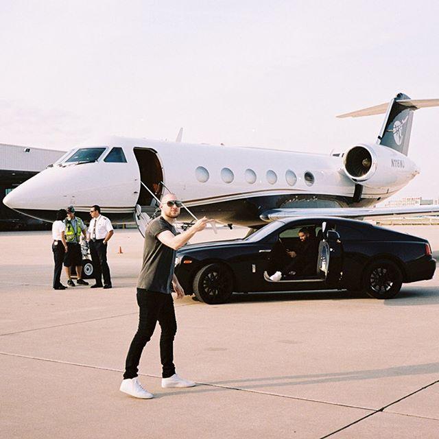 Rolls Royce Wraith Celebrity Cars Blog