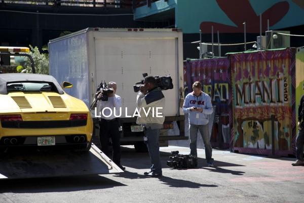Justin-Bieber- Lamborghini
