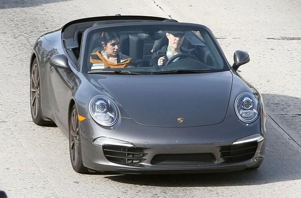 Kat-Von-D-Deadmau-5-Porsche