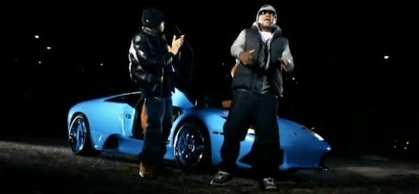 Young Jeezy feat. Nas - My President Lyrics   Musixmatch