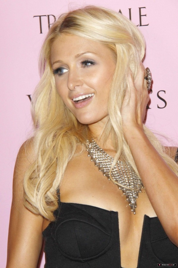 Paris Hilton naked (58 fotos), fotos Boobs, YouTube, cleavage 2019