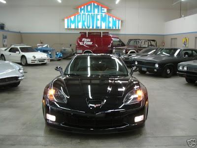 Tim-Allen-Corvette-Z06