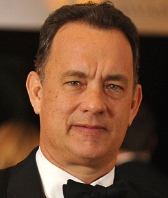 tom hanks 2016tom hanks movies, tom hanks films, tom hanks filmleri, tom hanks 2016, tom hanks twitter, tom hanks sully, tom hanks wiki, tom hanks instagram, tom hanks wife, tom hanks young, tom hanks 2017, tom hanks wilson, tom hanks height, tom hanks terminal, tom hanks imdb, tom hanks oscar, tom hanks cast away, tom hanks net worth, tom hanks movies 2016, tom hanks inferno