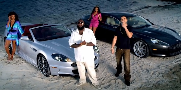 rick ross lyrics aston martin rick ross aston martin music. Cars Review. Best American Auto & Cars Review