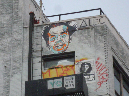 jack-wayyy-up-alec-street-art