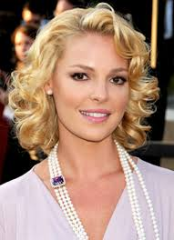Katherine Heigl's Doing It All Wrong | Celebrity Cars Blog