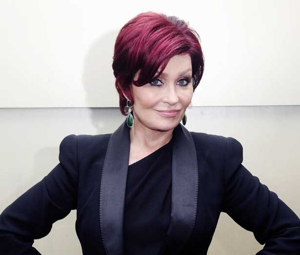 sharon osbourne heightsharon osbourne instagram, sharon osbourne coming out, sharon osbourne young, sharon osbourne 2017, sharon osbourne 1999, sharon osbourne show, sharon osbourne height, sharon osbourne laughing, sharon osbourne travis fimmel, sharon osbourne can't stop laughing, sharon osbourne tooth falls out, sharon osbourne father, sharon osbourne books, sharon osbourne ham, sharon osbourne teeth, sharon osbourne wdw, sharon osbourne peta, sharon osbourne wiki, sharon osbourne 2000, sharon osbourne 1970