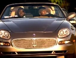 Birdman - I Run This ft. Lil Wayne