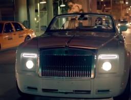 DJ Khaled - I'm On One feat. Drake, Rick Ross, Lil Wayne